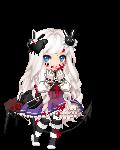 Waddanohara's avatar