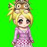 Lil Skate Gal's avatar