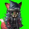 Ashura Adreas's avatar
