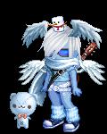 Cloud_Cookie
