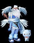 Cloud_Cookie's avatar