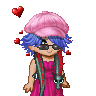 T0m03's avatar