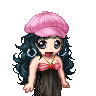 ayayamamoto's avatar