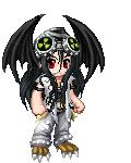 EmoPuppyBoy666's avatar