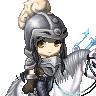Sunblobbie's avatar