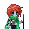 daonee's avatar
