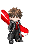O-Dublaoich's avatar