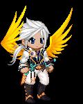 ShadyKenXD's avatar