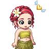 Tiny Bathroom's avatar