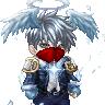 -Xander_DarkOmen-'s avatar