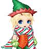 Water_Master_Demyx's avatar