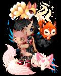 Demoness of Heart's avatar