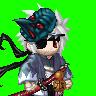 Deathguiser's avatar