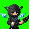metzner's avatar