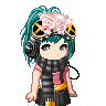 Panovia's avatar