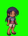 RhapsodyNocturne's avatar