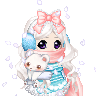 Ecstatic Pixel's avatar
