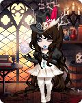 zombliez's avatar