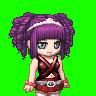 cherriesgopop's avatar