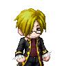 eSing's avatar