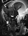 Overlord Jianichie's avatar