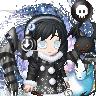 xXForbidden_LightXx's avatar