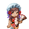 Iareyme's avatar