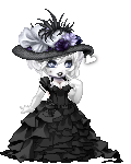 S l N C U B U S's avatar
