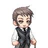 Princely Perversion's avatar