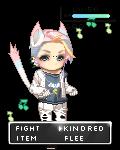 xXFoWLXx's avatar