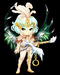 Ishieryu's avatar