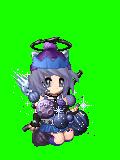 nic79's avatar