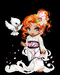 -Circe of Aeaea-