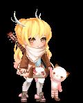 Serene_Lunar's avatar