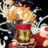 BubbleE1's avatar