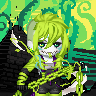 Oliviette AEtherson's avatar