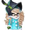 xNathalie's avatar