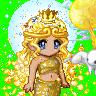 KristenRose412's avatar