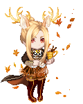 Kittack's avatar