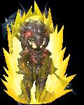 MadkingRyan25's avatar