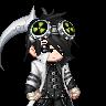 Ixion the Fallen Angel's avatar