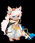 Ayane the Goddess's avatar