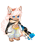 Goddess Ayane's avatar