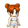 tiger_lily52's avatar