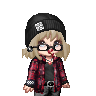 VVindows 95's avatar