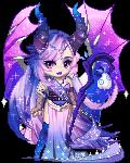 Jillmanji's avatar