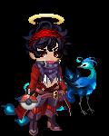 FireonYce's avatar