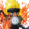 Dragon RKO's avatar