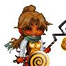 Izabel May Elith's avatar