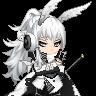 Sullied Black Bride's avatar